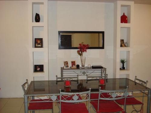 casa venta 2 amb ezeiza canning a metros de  las toscas