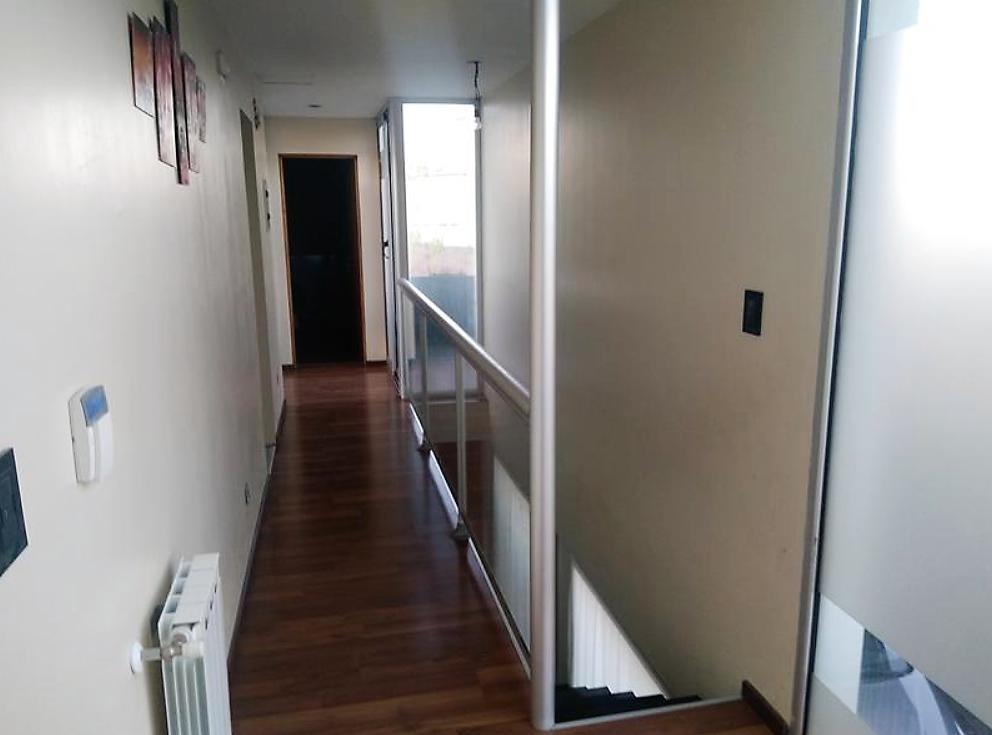 casa venta 2 dormitorios , 3 baños y pileta-lote 10 x 40 mts -estrenar  - josé hernández