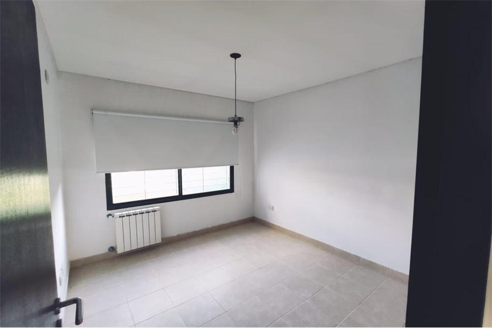 casa venta 2 dormitorios barrio cantegril funes
