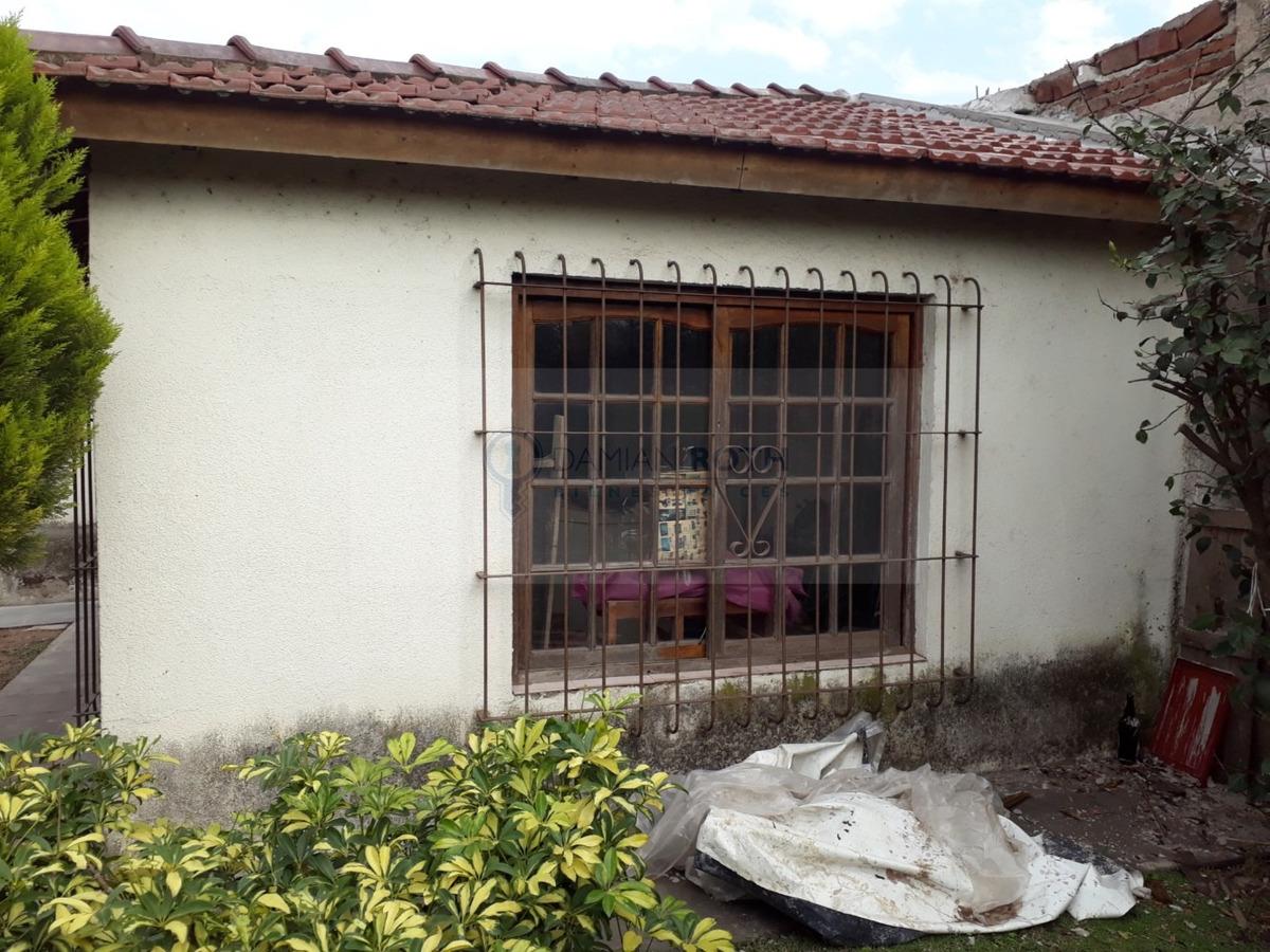 casa venta 2 dormitorios general rodriguez
