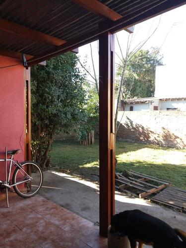 casa venta 2 dormitorios patio grande ezeiza tristan suarez