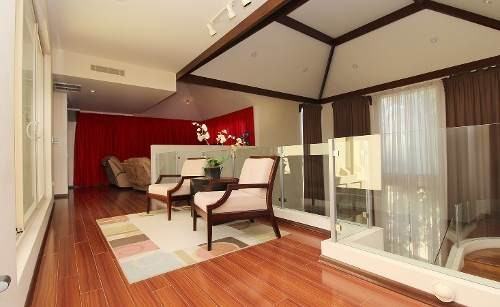 casa venta 2 niveles con doble filtro de seguridad en hermosillo