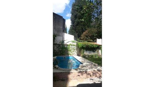 casa venta 240 mts2, villa saenz peña