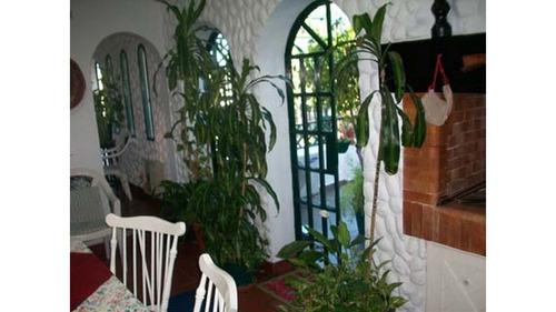 casa venta 3 ambientes  con patio - santos lugares