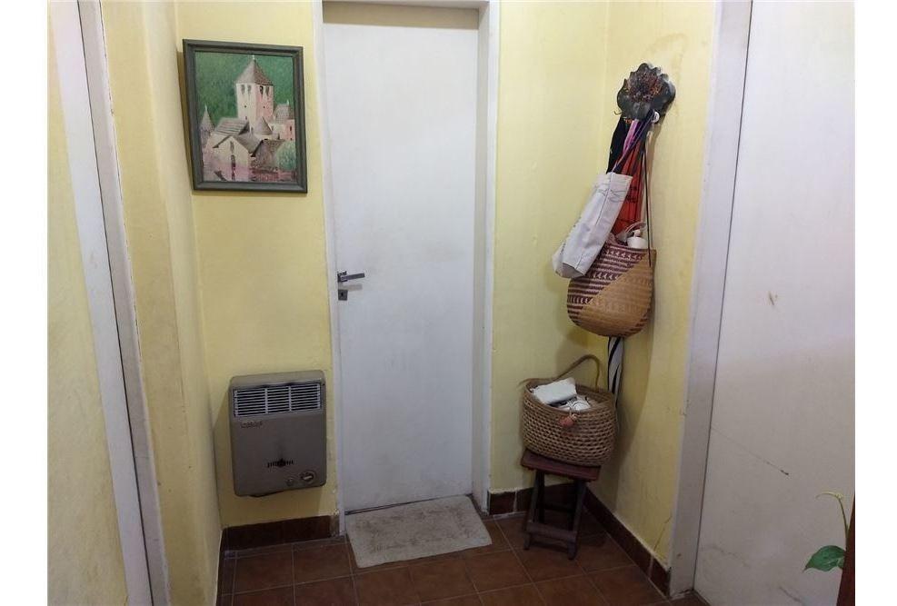 casa venta 3 ambientes en merlo