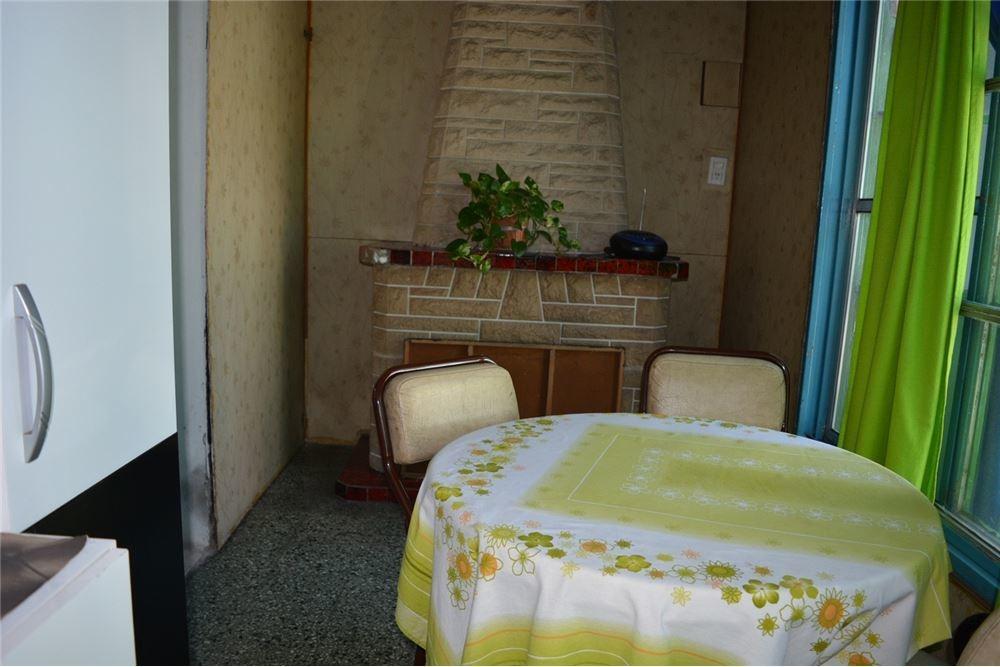 casa venta 3 ambientes moron patio buena ubic