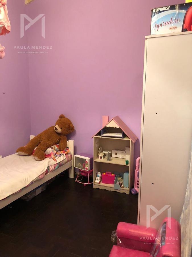 casa - venta - 3 ambientes - ricardo rojas - lópez camelo - tigre
