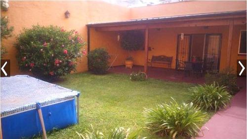 casa venta 3 ambientes, santos lugares