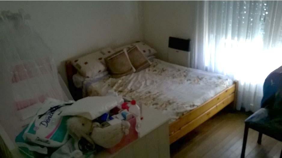 casa venta 3 ambientes, villa lynch