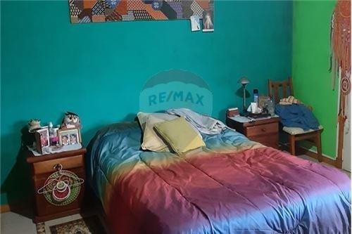 casa venta 3 dorm pilar precio más bajo!