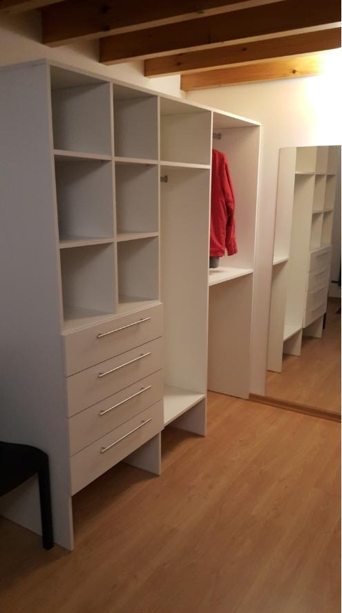 casa  venta 3 dormitorios, 2 baños y pileta 8 x 4-lote 1,260 mts 2- villa elisa