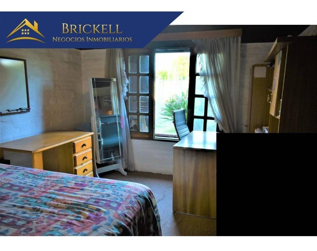 casa venta 3 dormitorios ciudad de la costa