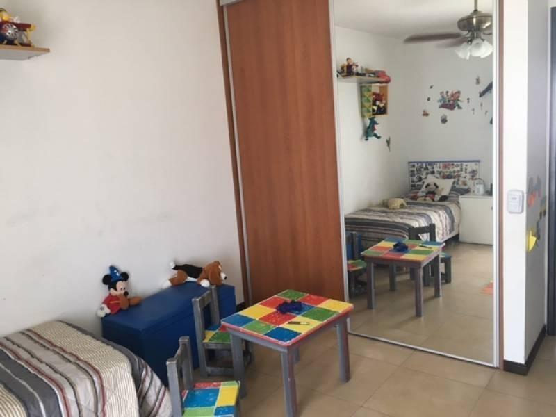 casa venta 3 dormitorios excelente en alisos