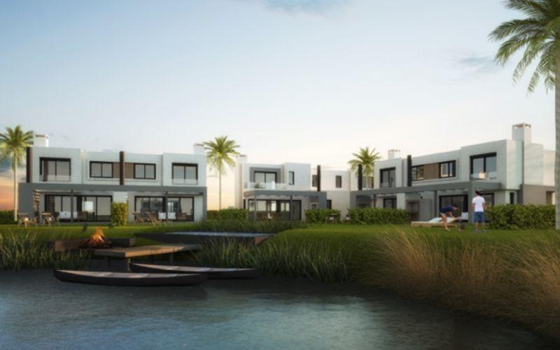 casa venta 3 dormitorios parque miramar vista al lago