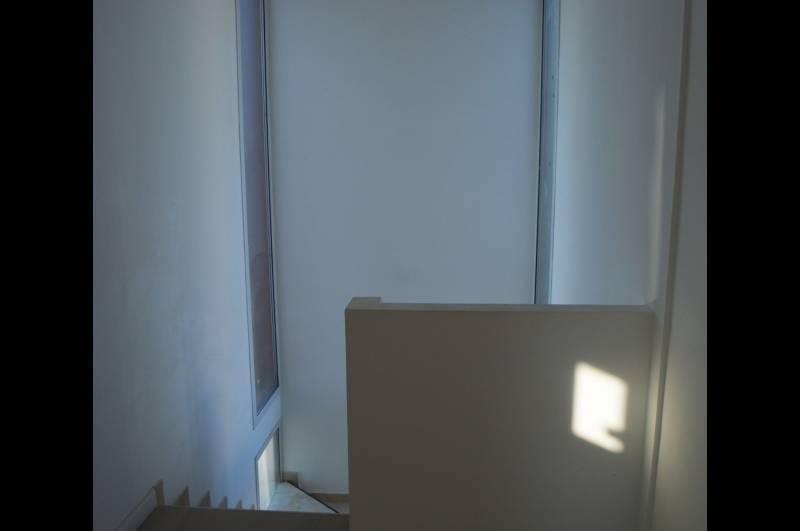 casa venta 3 dormitorios pilar la cañada de pilar muy buena