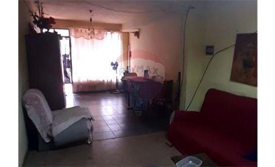 casa venta 3 dormitorios villa cabello,  posadas