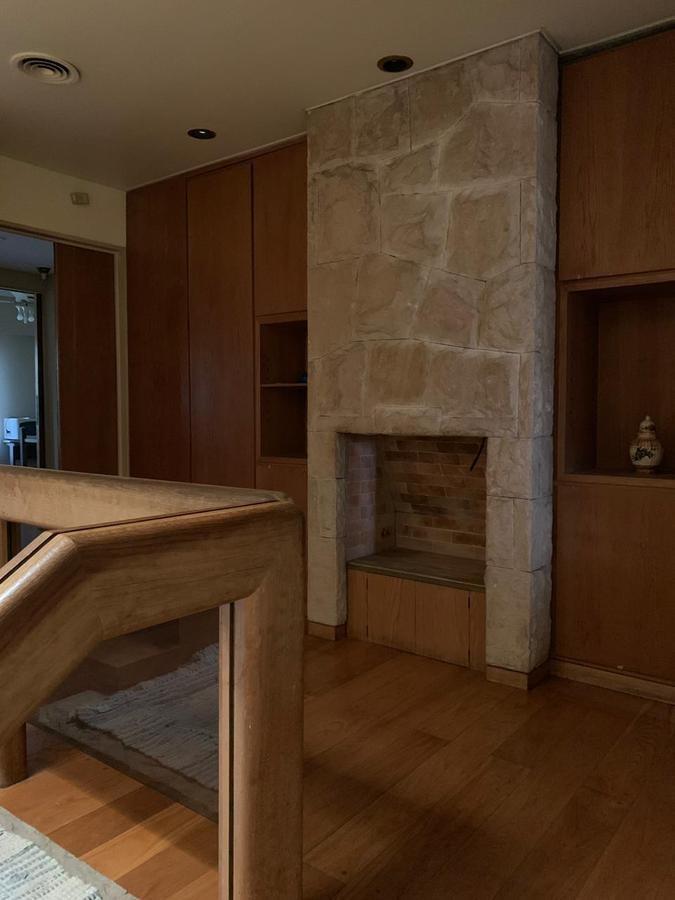 casa venta 3 plantas lote de 18x56 martinez