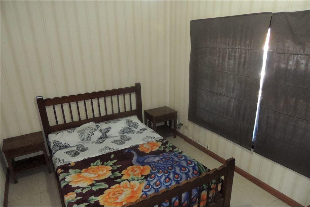 casa venta 340m²  8 ambientes country el venado 1