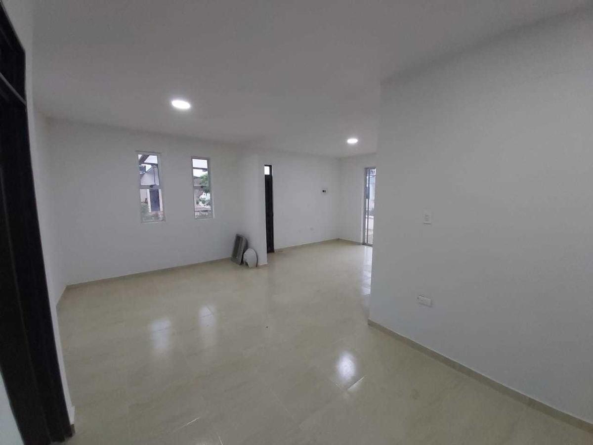 casa venta 348 metro cuadrados construidos conjunto vimianzo
