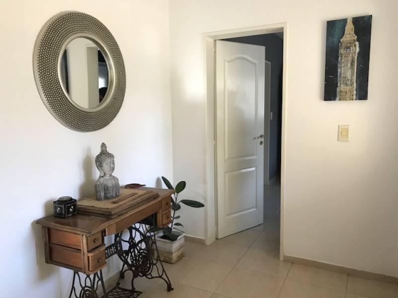 casa venta 4 amb la pradera haras del pilar