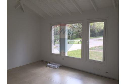 casa venta 4 amb mayling con renta