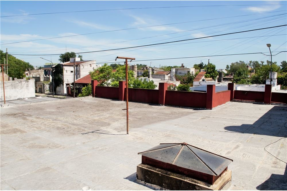 casa venta 4 amb villa tesei, ideal multifamilia