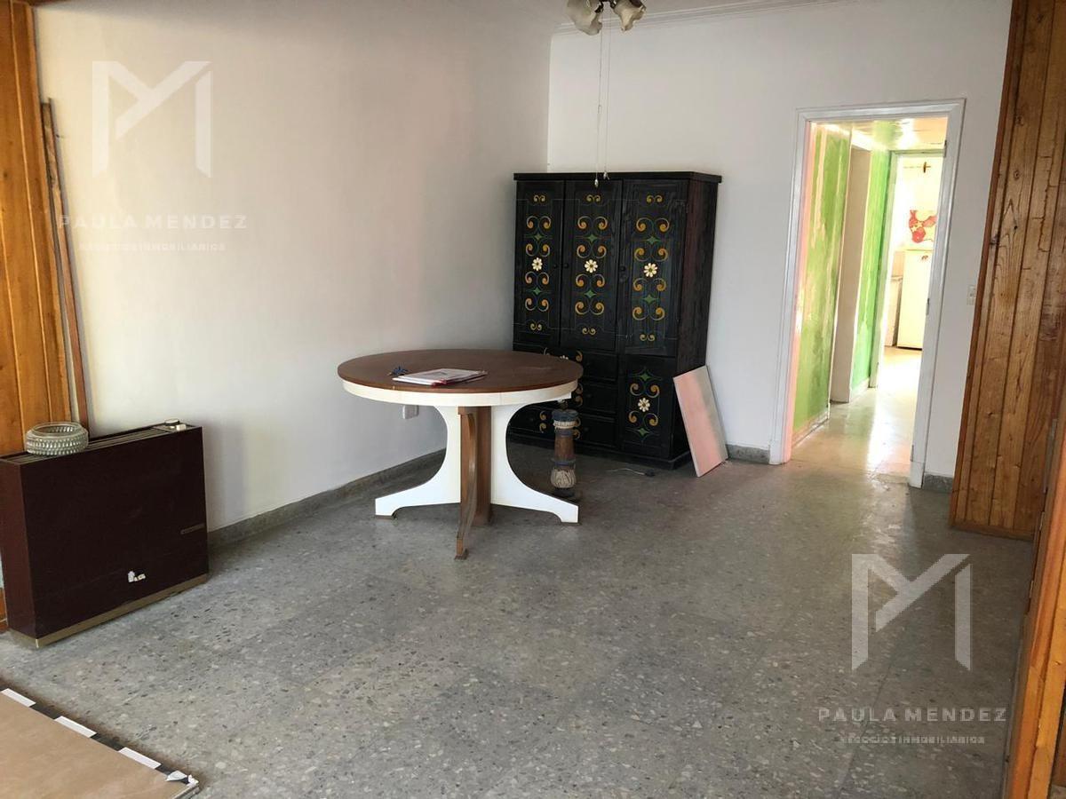 casa - venta - 4 ambientes - beccar - san isidro
