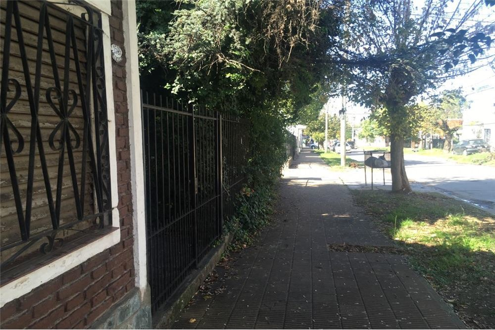 casa-venta  4 ambientes bella vista