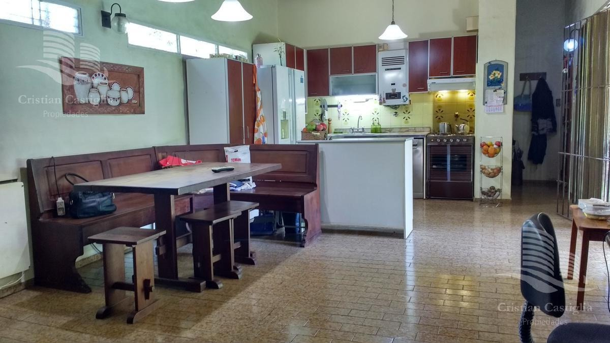 casa - venta - 4 ambientes - benavidez