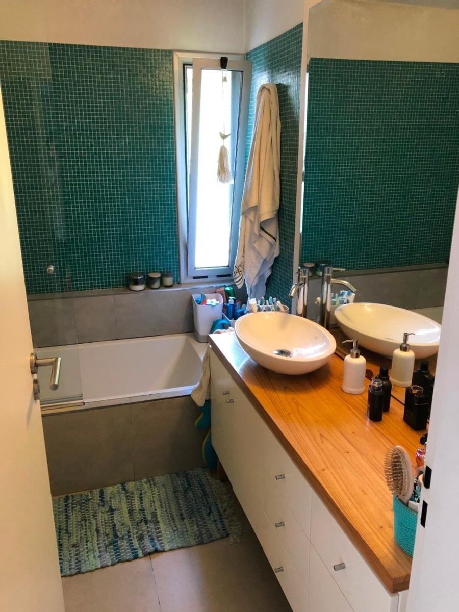 casa venta 4 ambientes ciudad evita el esporal 4000