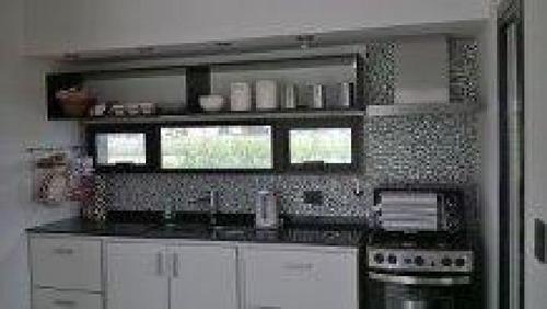 casa venta 4 ambientes don joaquin canning e. echeverría