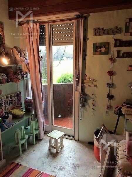 casa - venta - 4 ambientes - el tejar - tortugas - pilar