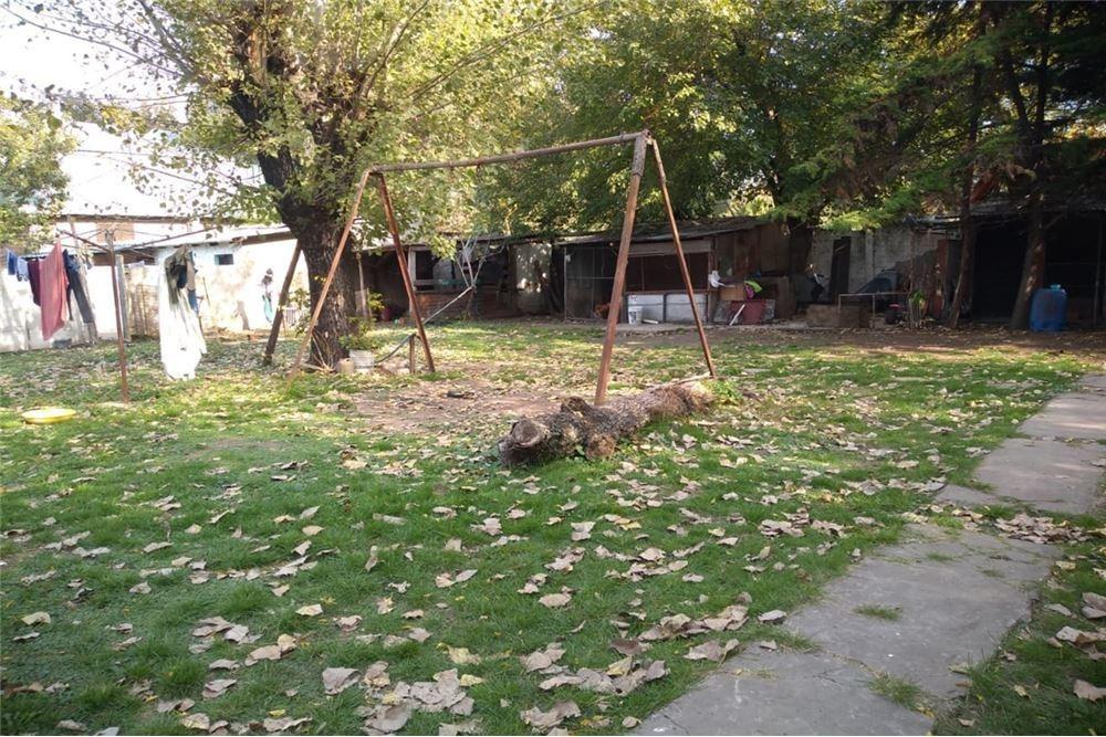 casa venta 4 ambientes en ituzaingo con parque