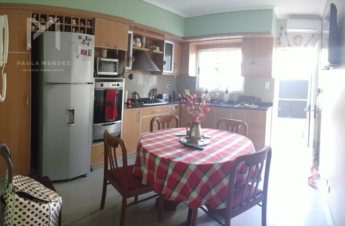 casa - venta - 4 ambientes - florida - vicente lopez