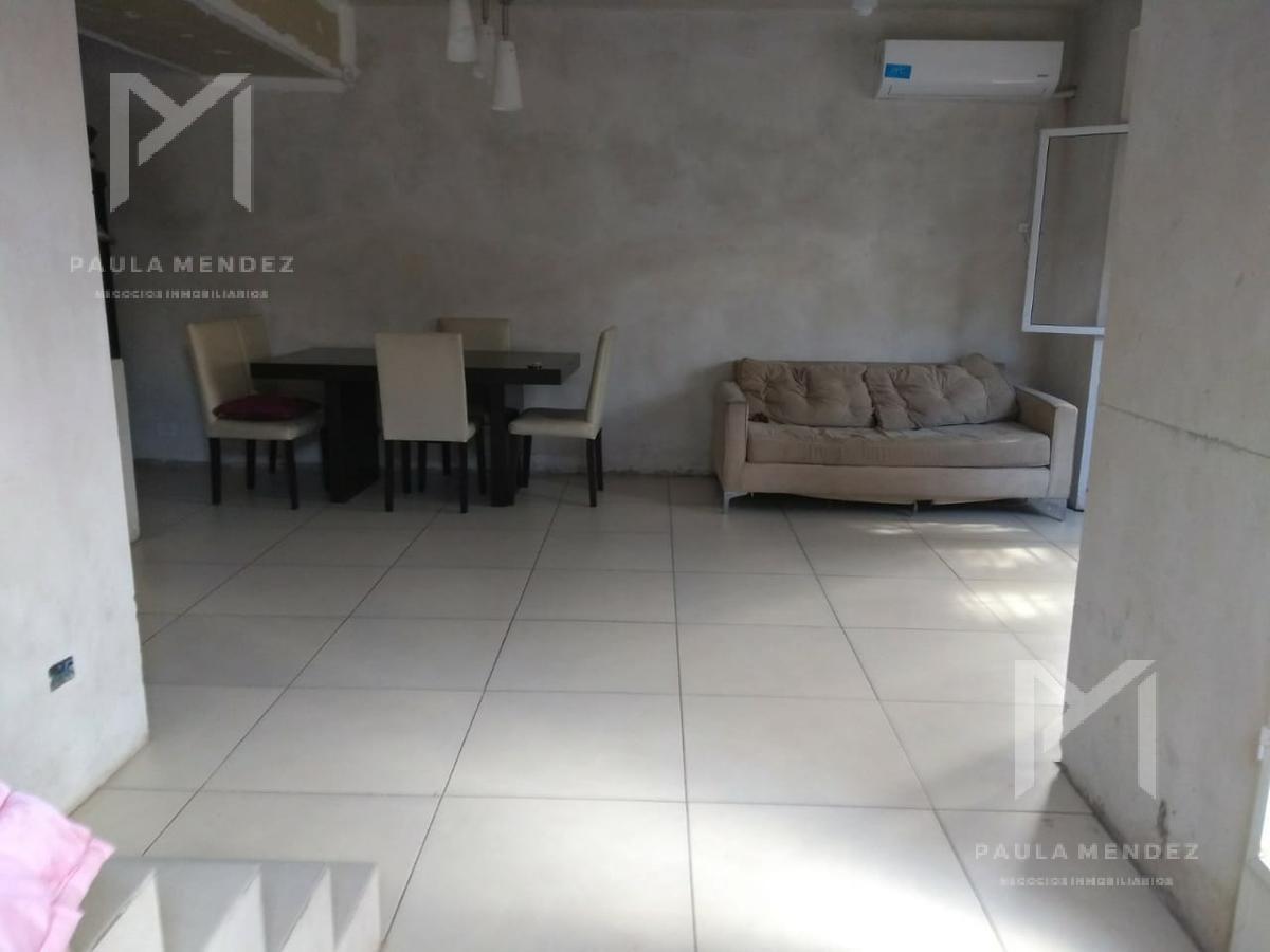 casa - venta - 4 ambientes - general pacheco - tigre