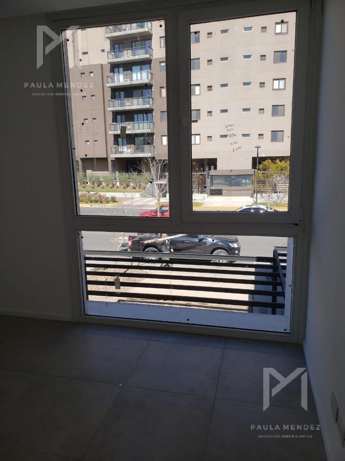 casa - venta -  4 ambientes - hanami park- puerto escondido - nordelta - tigre