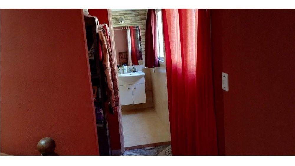 casa venta 4 ambientes hurlingham b. cerrado