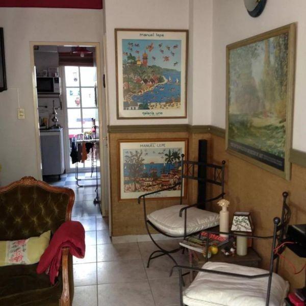 casa - venta - 4 ambientes - olivos - vicente lopez