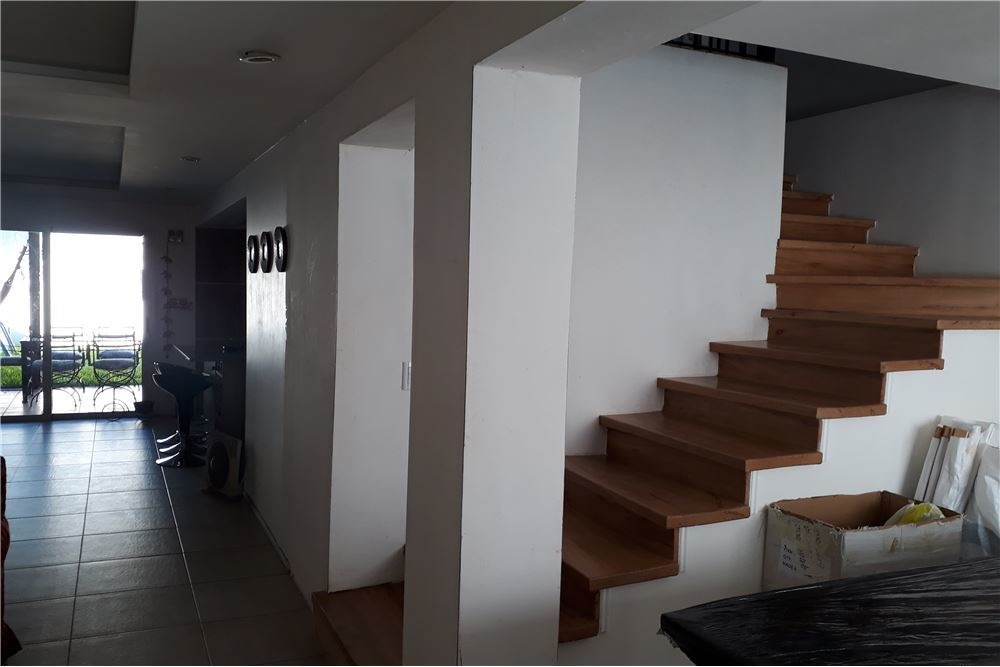 casa venta 4 ambientes pte. derqui - pilar