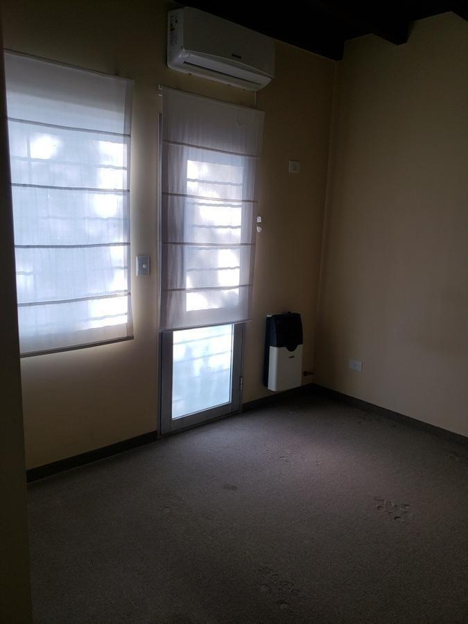 casa - venta - 4 ambientes - san fernando