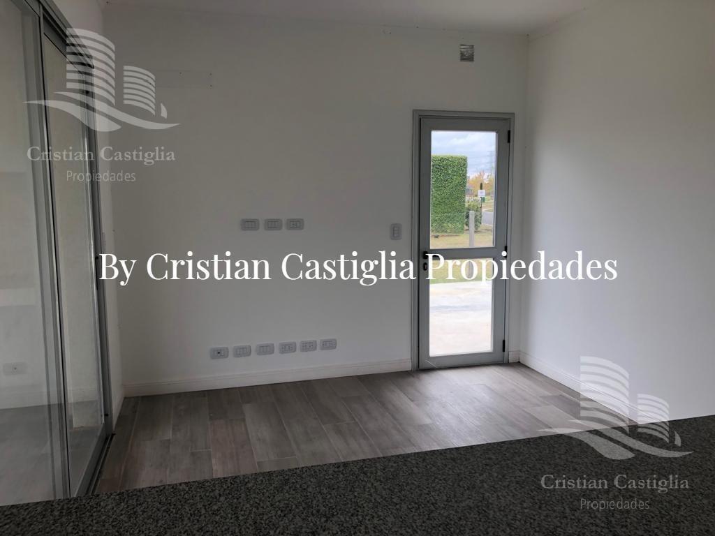 casa - venta - 4 ambientes - san francisco -villanueva