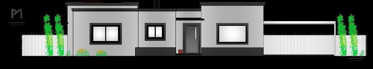 casa - venta- 4 ambientes - san francisco - villanueva - tigre