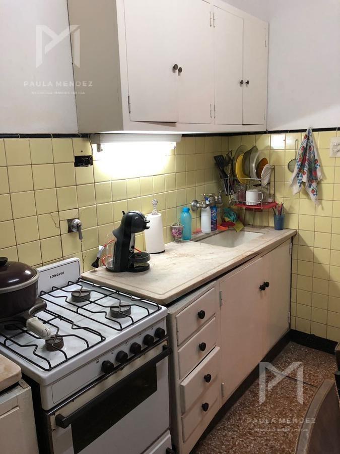 casa - venta - 4 ambientes - san isidro