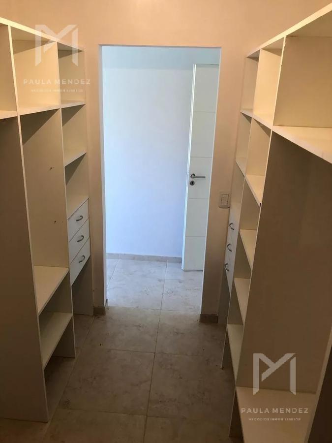 casa - venta - 4 ambientes - santa guadalupe - pilar del este - pilar