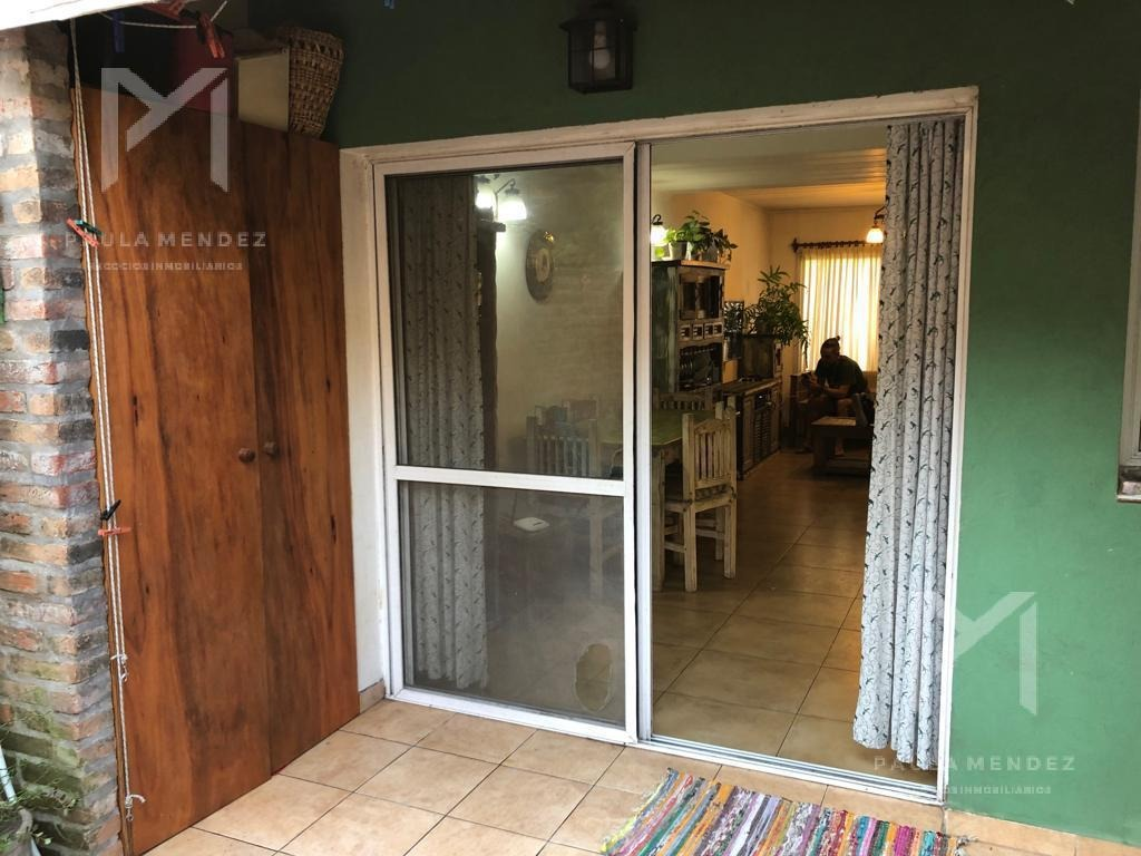 casa - venta - 4 ambientes - tigre - pinar del tigre