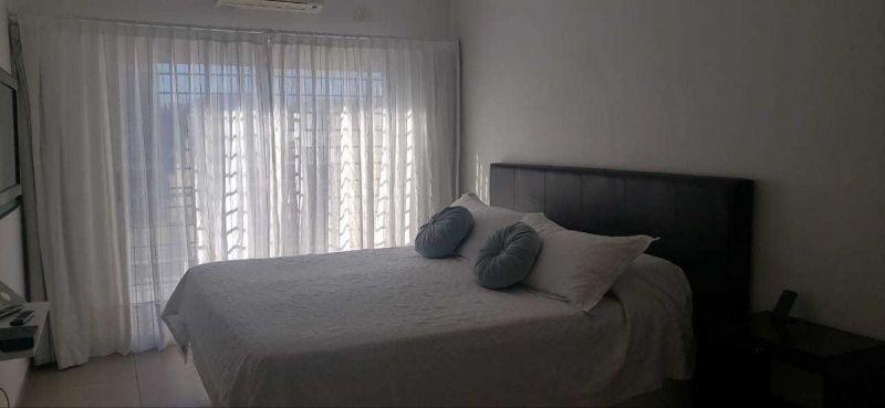 casa - venta - 4 ambientes - villa adelina - san isidro