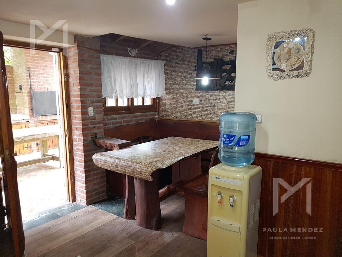 casa - venta - 4 ambientes - villa gesell -costa atlantida