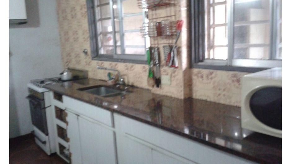casa venta 4 ambientes, villa lynch