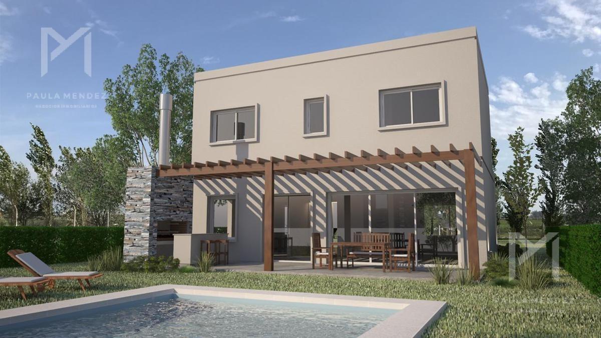 casa-venta-4 ambientes - villanueva-vila marina