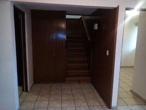 casa venta 4 recamaras, sumidero